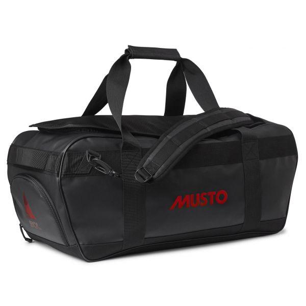 Musto Duffel Bag