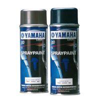 Yamaha Lacke