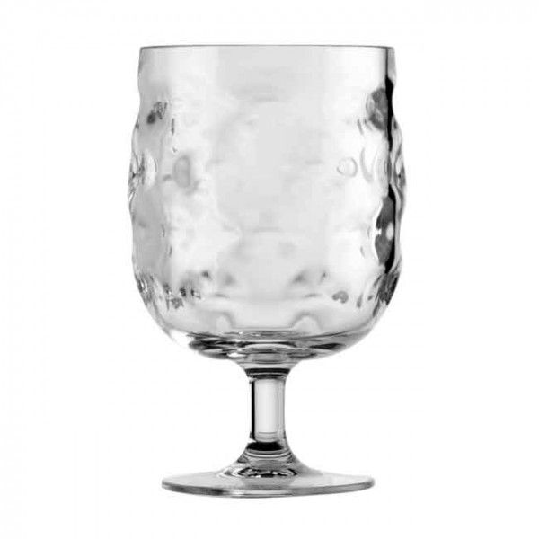 Moon Weinglas