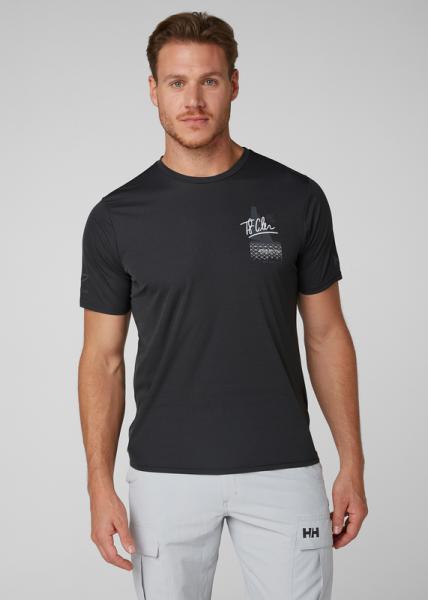 Helly Hansen Circumnavigation T-Shirt