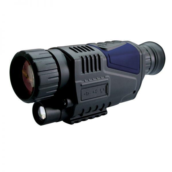 Nachtsichtgerät Night Vision 5x40