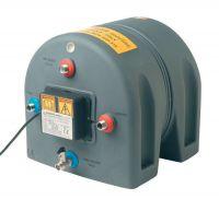 Sigma Warmwasserboiler Compact