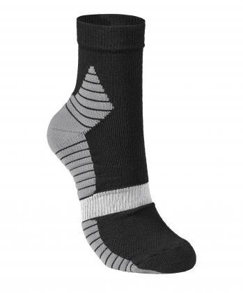 Musto Polygiene Socken