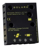 Solara-Regler