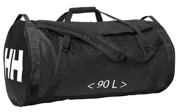 Helly Hansen Duffel Bag 90 Liter