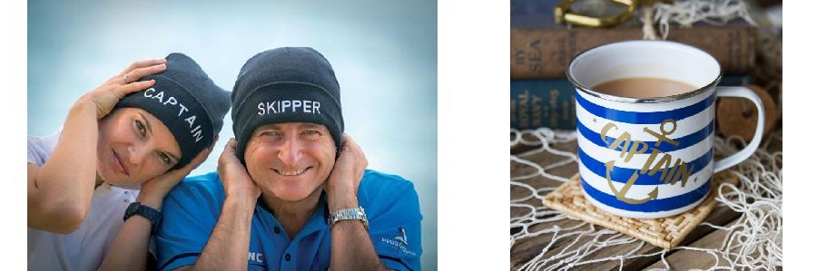 Crew-Captain-Skipper-Nauticalia-Maritimo