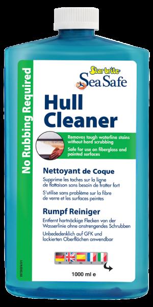 Star Brite Sea Safe Hull Cleaner