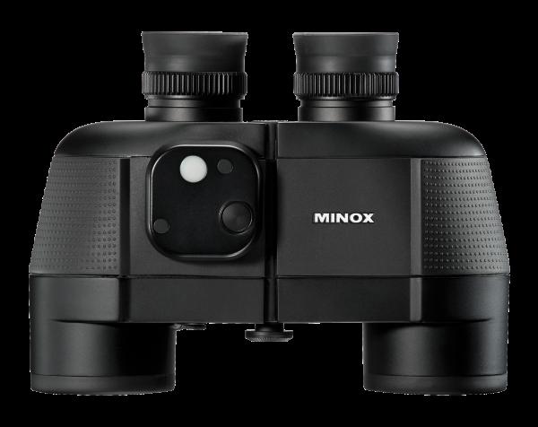 Minox Fernglas BN 7x50 DCM