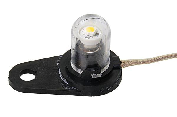 Windex Licht 12V LED