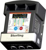Sterling ProCharge Ultra Lite
