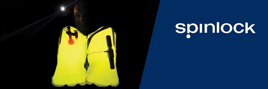 Rettungsestenlicht-Spinlock-Lume-on-Maritimo