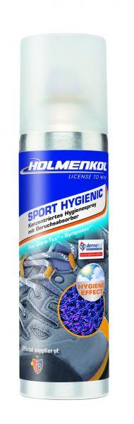 Sport Hygienespray