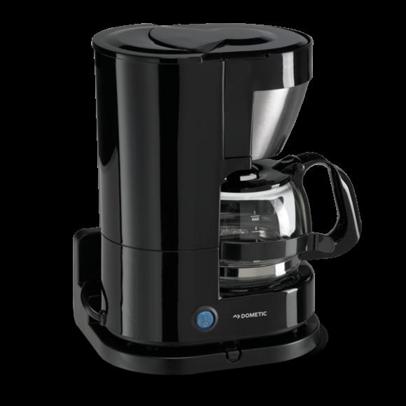 Dometic Kaffeemaschine 12V