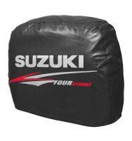Suzuki Motorabdeckung