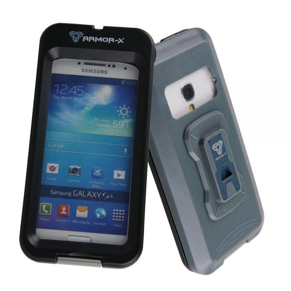 Armor-X Smartphonecase Uni