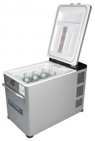 Engel Kühlbox MT45F-S