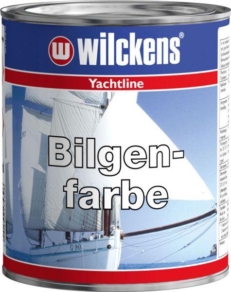 Bilgefarbe Wilckens 1K