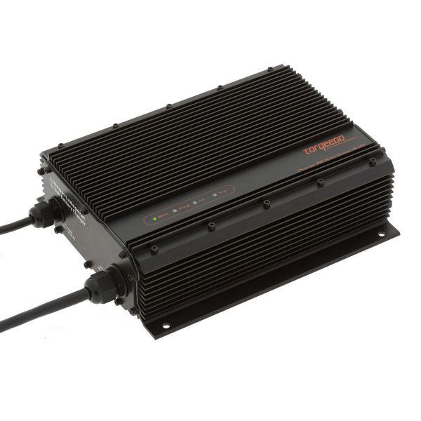 Torqeedo Power Ladegerät 24-3500