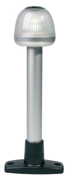 Hella NaviLED Ankerlicht bis 2 sm mit Mast