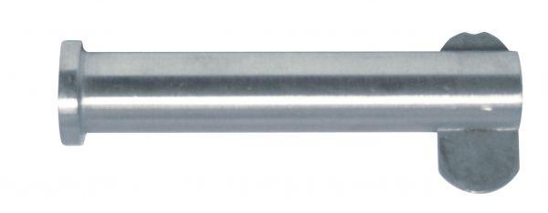 Klappnasenbolzen 8 mm