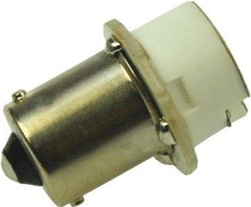 Sockeladapter für G4