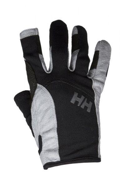 Helly Hansen Segelhandschuh lange Finger