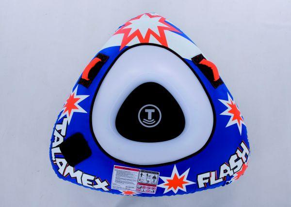 Talamex Reifen Flash