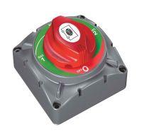Batterieumschalter BEP