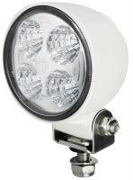 Hella LED Deckscheinwerfer GEN IV