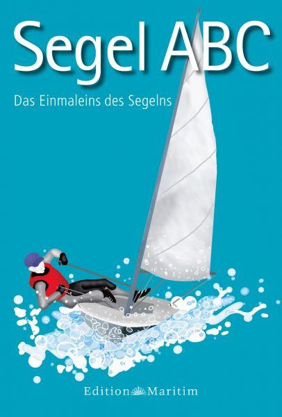 Wegweiser - Segel ABC