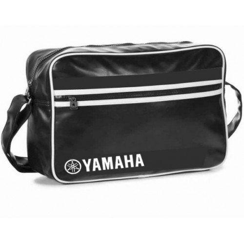 Yamaha Retro Schultertasche