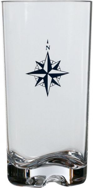 Northwind Limonadenglas
