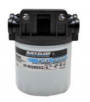 Mercruiser (Quicksilver) Benzinfilter