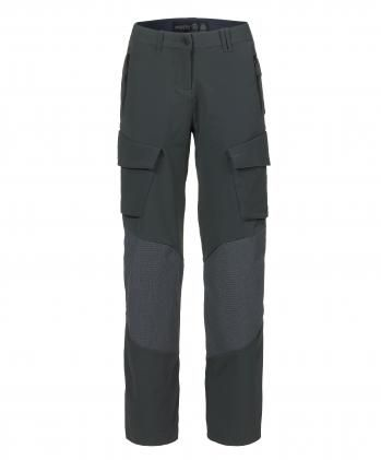 "Musto Evolution Damen Hose ""Long Leg"""