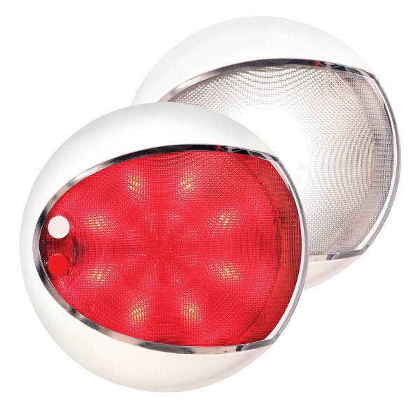 Hella Innenleuchte LED 9950