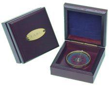 Kompass Deluxe