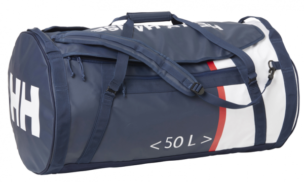 Helly Hansen Duffel Bag 50 Liter