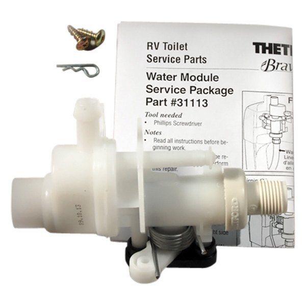 Thetford Service Kit Bravura Serie T31113