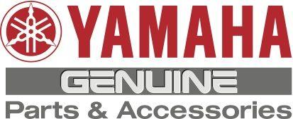 Yamaha Ersatzteile