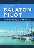 Balaton Pilot - Handbuch Balaton