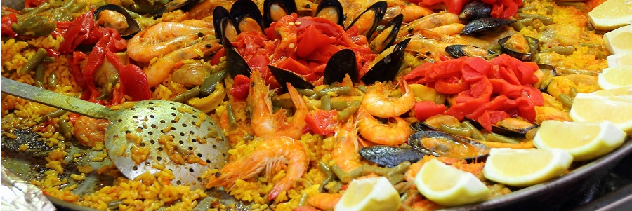 Kulinarisches-Mediterrane-K-che-Maritimo