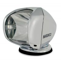 Marinco Suchscheinwerfer SPL
