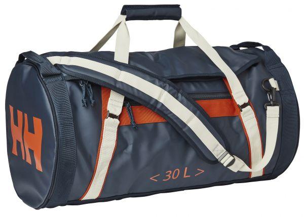 HH Duffel Bag 30 Liter - in vielen Farben