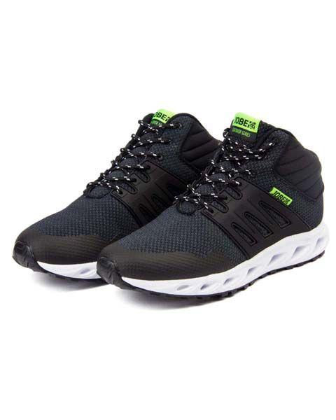 Jobe Discover Sneaker Hoch