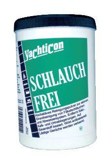 Yachticon Schlauchfrei