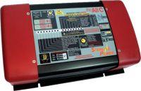 Sterling Lichtmaschinen- Batterie-Ladegerät