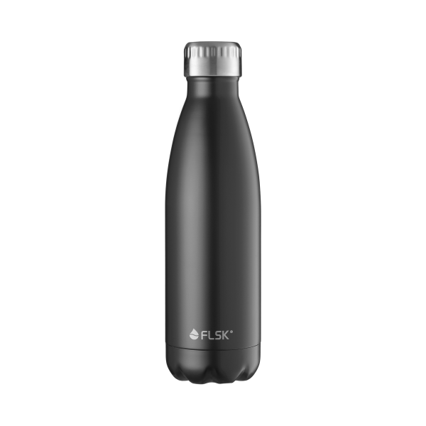 FLSK Isolierflasche 1000 ml - in 2 Farben