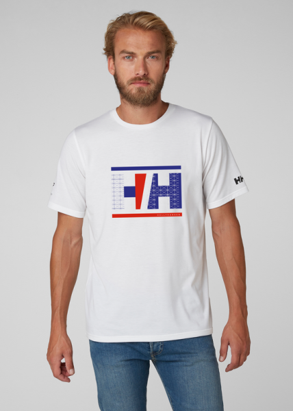 Helly Hansen Racing T-Shirt