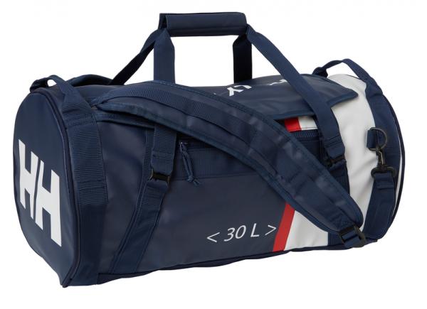 Helly Hansen Duffel Bag 30 Liter