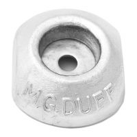Anode Ring